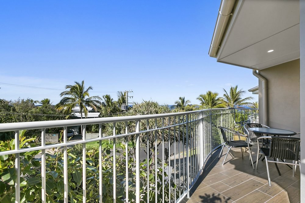 apartment-5-andari-sunshine-beach-noosa-3