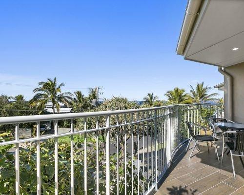 apartment-5-andari-sunshine-beach-noosa-3