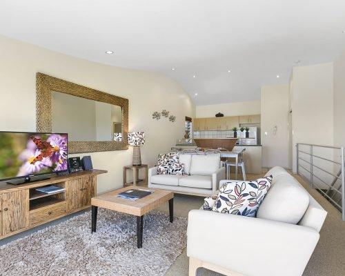 apartment-5-andari-sunshine-beach-noosa-4