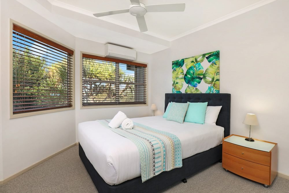apartment-5-andari-sunshine-beach-noosa-6