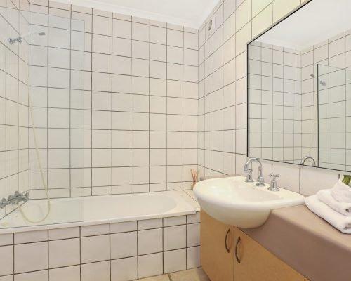 apartment-5-andari-sunshine-beach-noosa-7