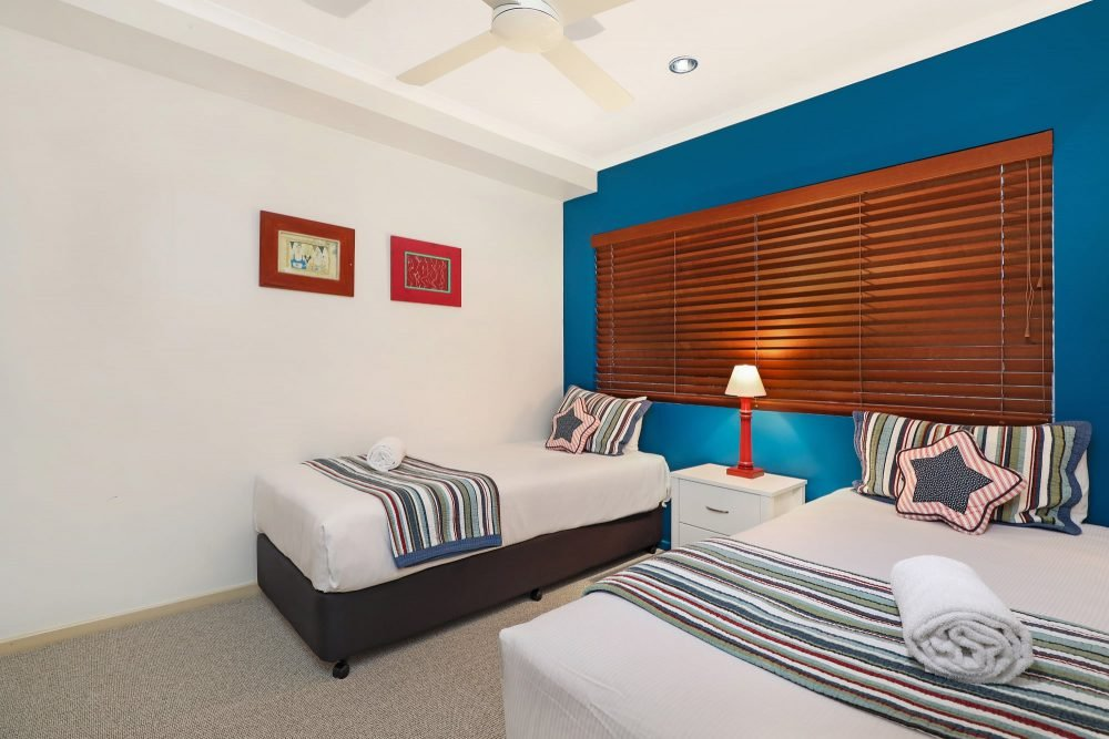 apartment-5-andari-sunshine-beach-noosa-8