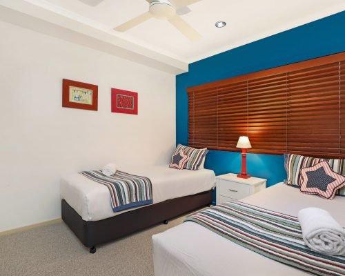 apartment-5-andari-sunshine-beach-noosa-8
