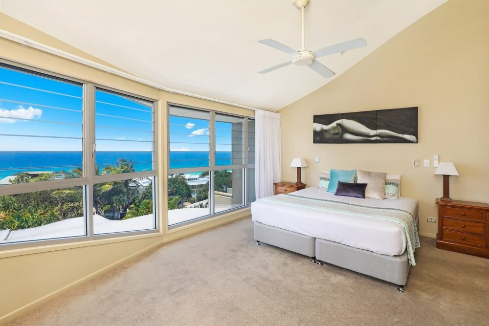 apartment-7-andari-sunshine-beach-noosa-1
