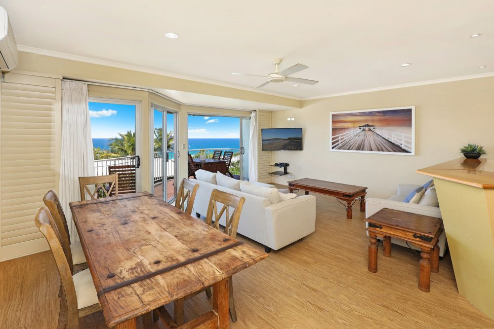 apartment-7-andari-sunshine-beach-noosa-3