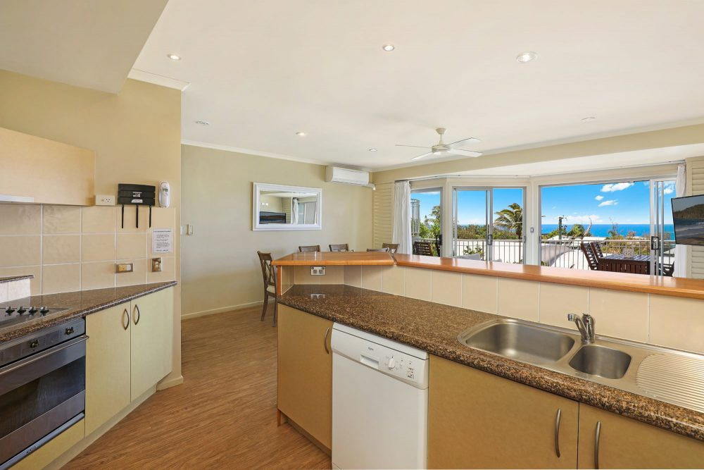 apartment-7-andari-sunshine-beach-noosa-4