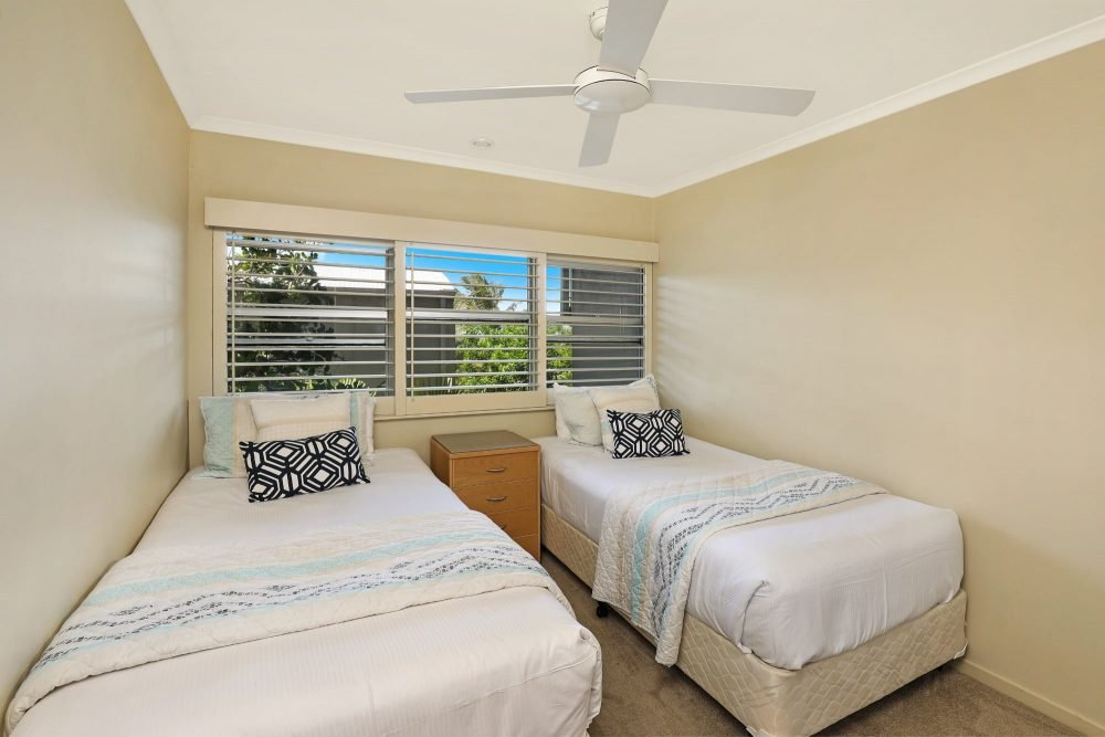 apartment-7-andari-sunshine-beach-noosa-6