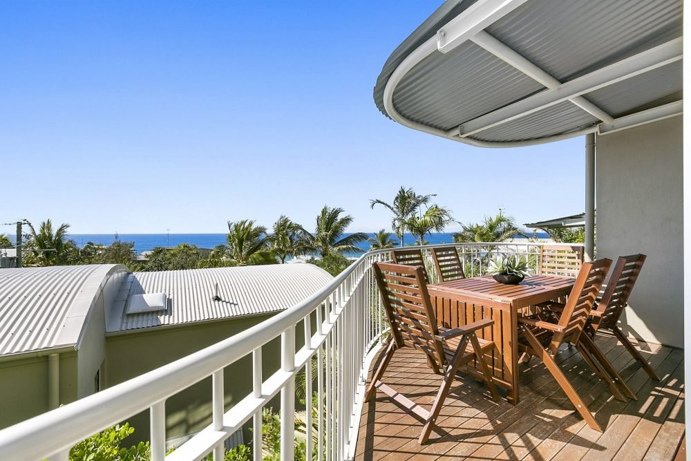 apartment-7-andari-sunshine-beach-noosa-9
