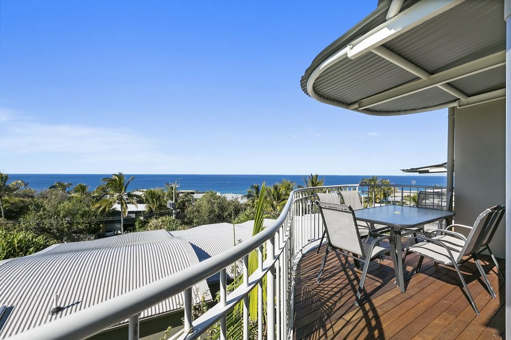 apartment-8-andari-sunshine-beach-noosa-1