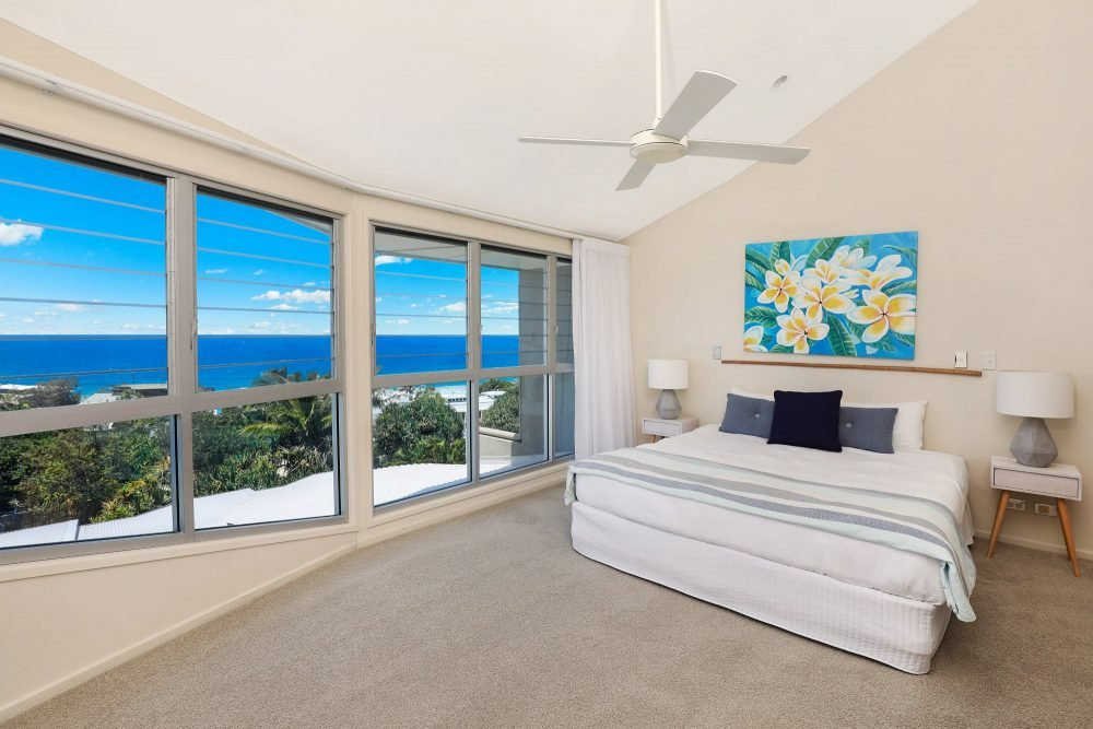 apartment-8-andari-sunshine-beach-noosa-2