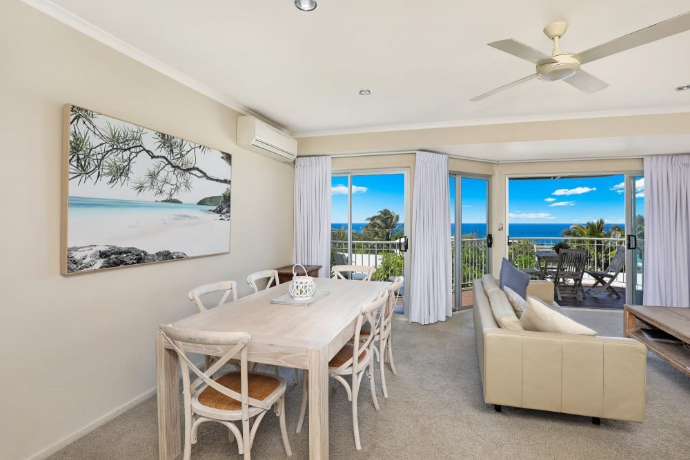 apartment-8-andari-sunshine-beach-noosa-3