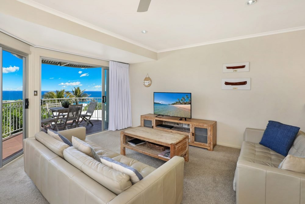 apartment-8-andari-sunshine-beach-noosa-4