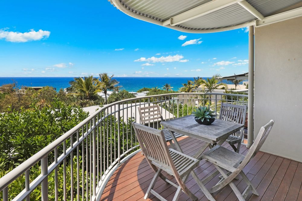 apartment-8-andari-sunshine-beach-noosa-5