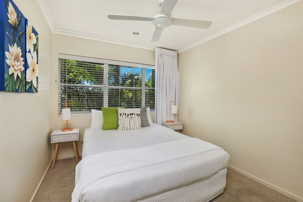 apartment-8-andari-sunshine-beach-noosa-6