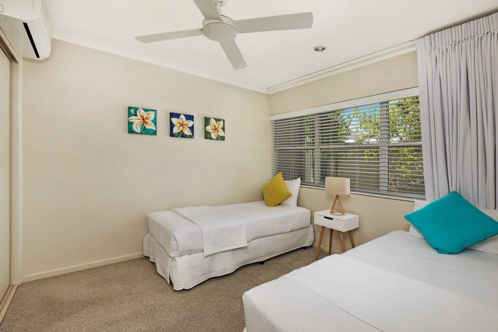 apartment-8-andari-sunshine-beach-noosa-7