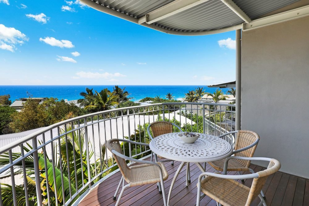 apartment-9-andari-sunshine-beach-noosa-10