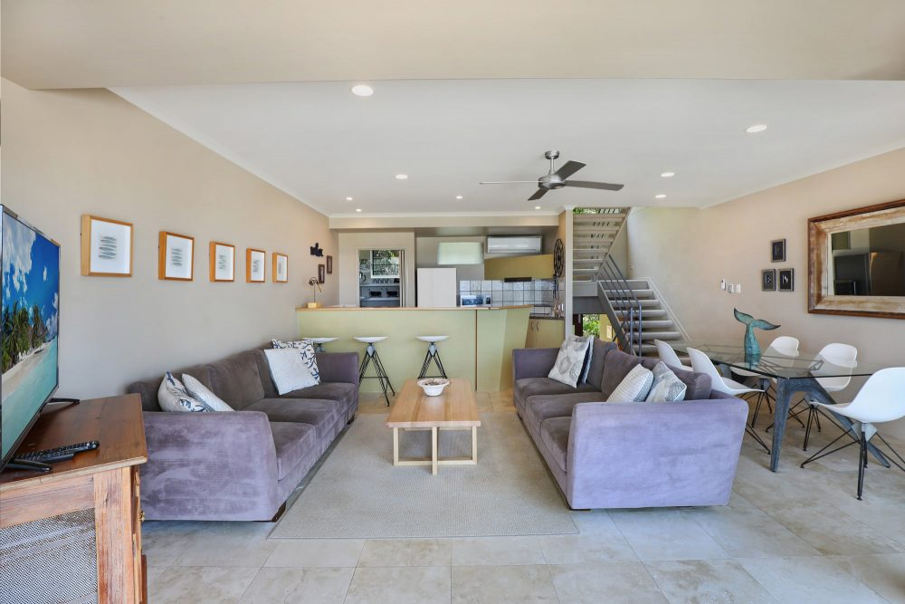 apartment-9-andari-sunshine-beach-noosa-11