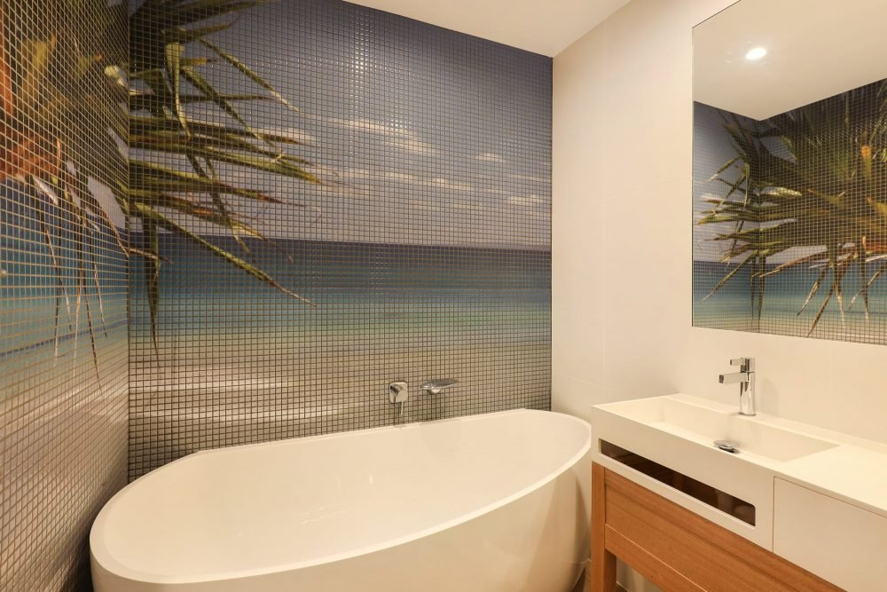 apartment-9-andari-sunshine-beach-noosa-12