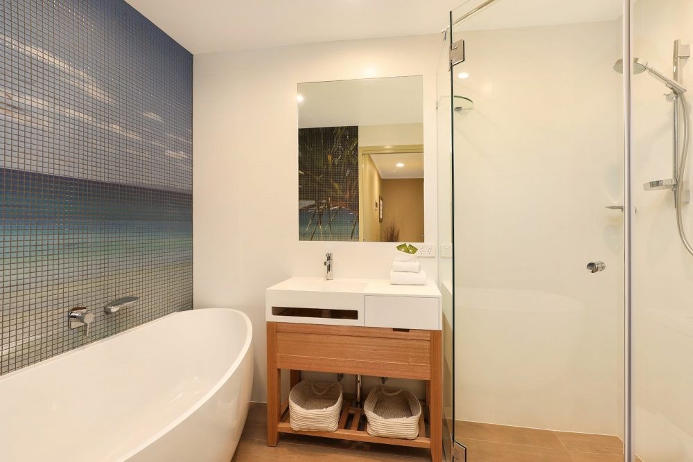 apartment-9-andari-sunshine-beach-noosa-13