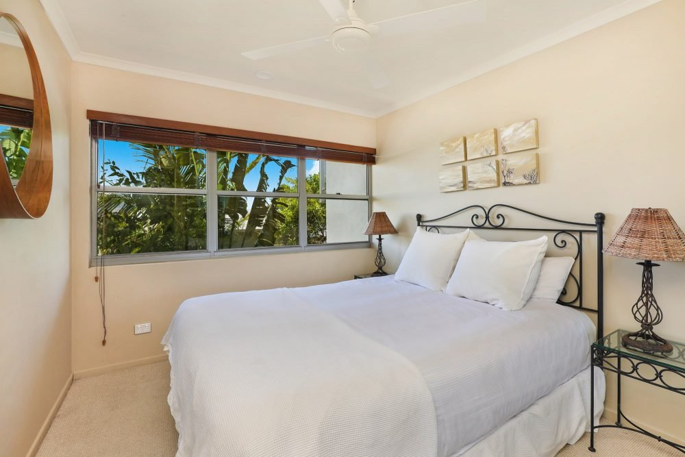 apartment-9-andari-sunshine-beach-noosa-14