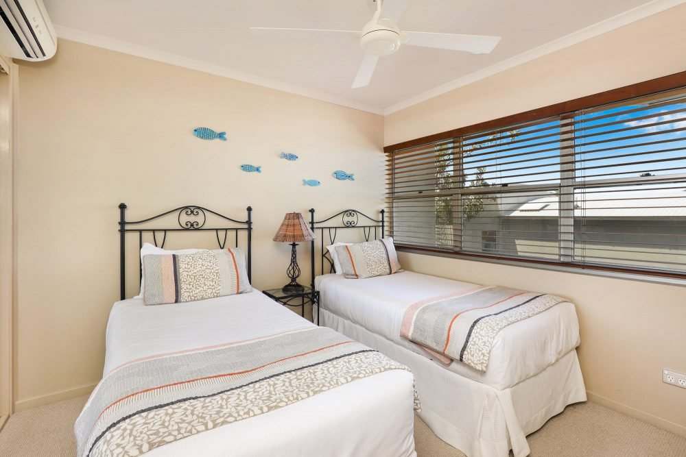 apartment-9-andari-sunshine-beach-noosa-15