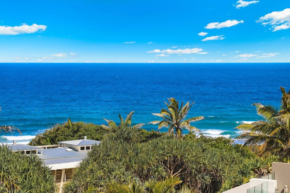 apartment-9-andari-sunshine-beach-noosa-16