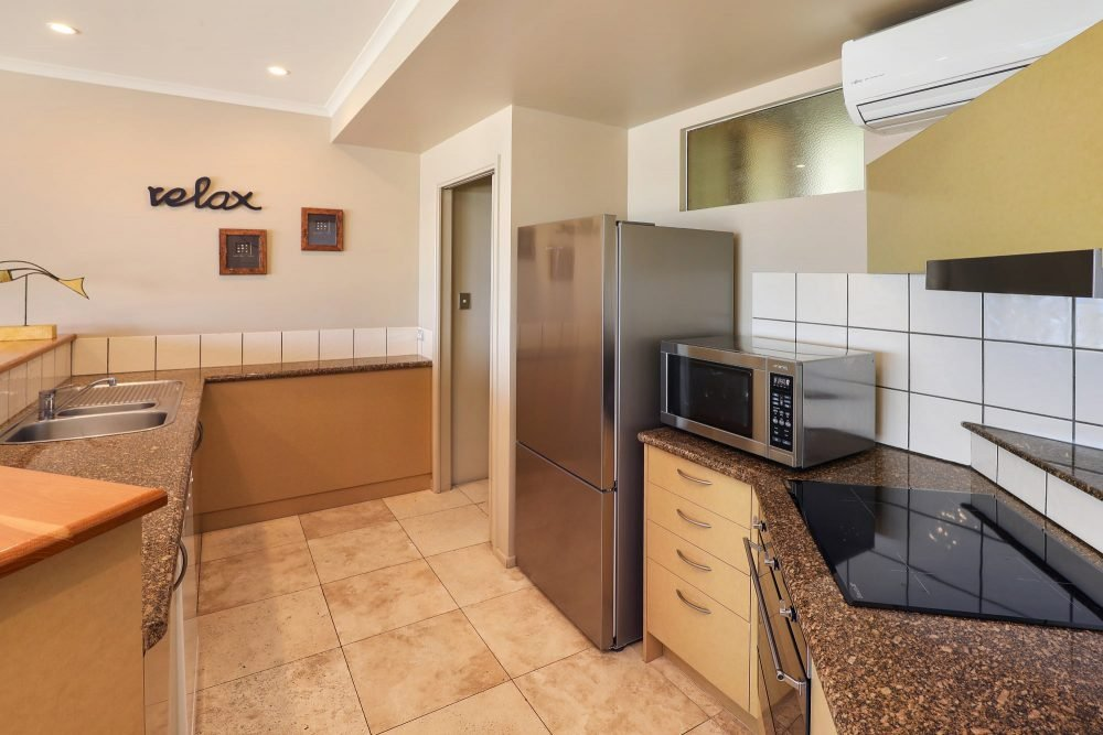 apartment-9-andari-sunshine-beach-noosa-17