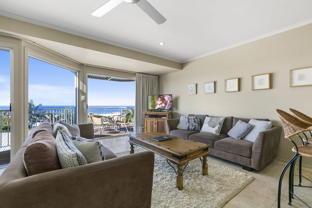apartment-9-andari-sunshine-beach-noosa-2