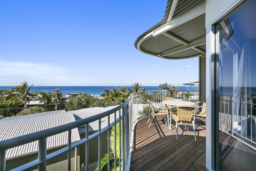 apartment-9-andari-sunshine-beach-noosa-3