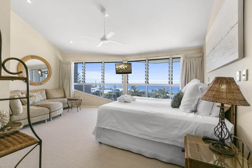 apartment-9-andari-sunshine-beach-noosa-5