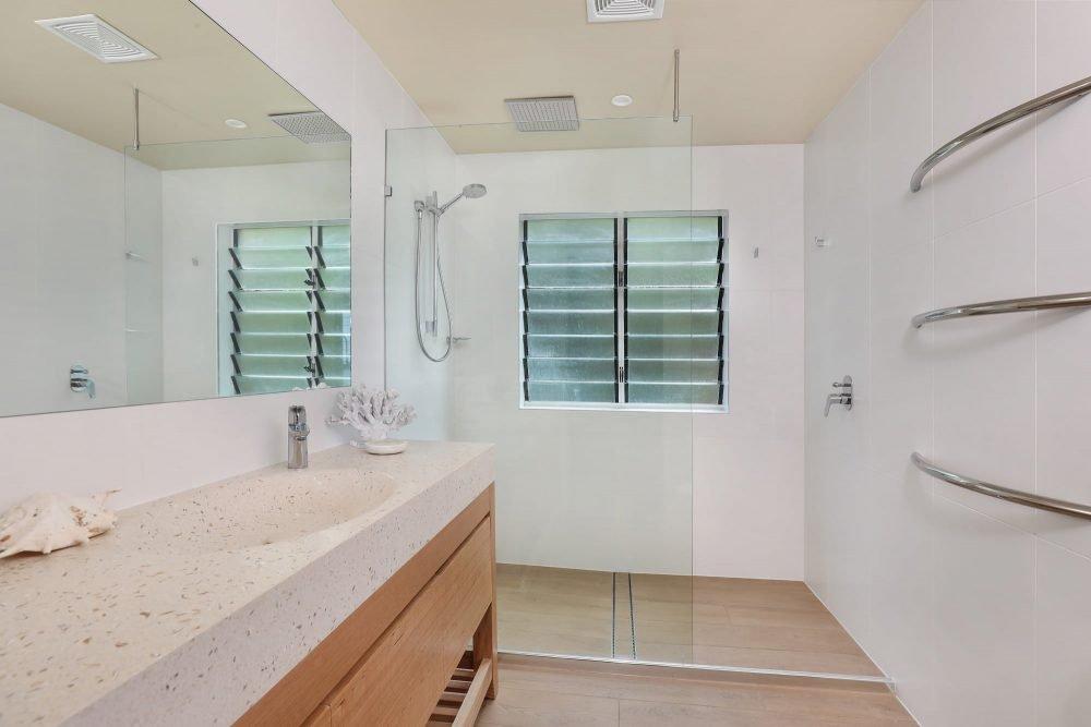 apartment-9-andari-sunshine-beach-noosa-7