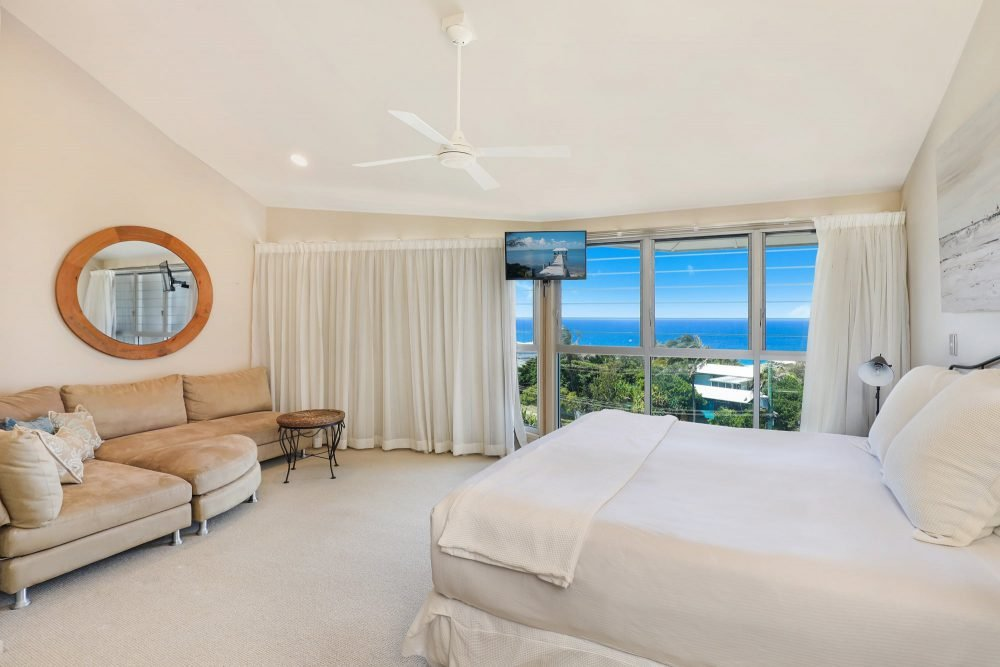 apartment-9-andari-sunshine-beach-noosa-8