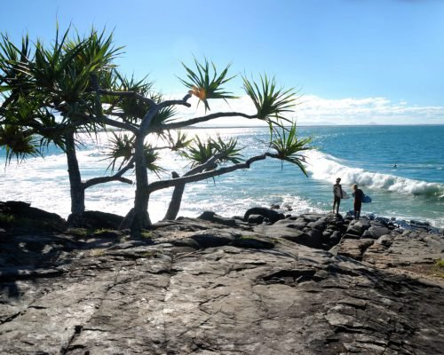 noosa-sunshine-coast-116