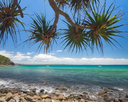 noosa-sunshine-coast-17