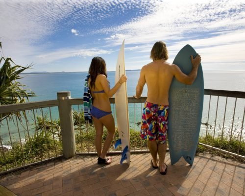 noosa-sunshine-coast-25
