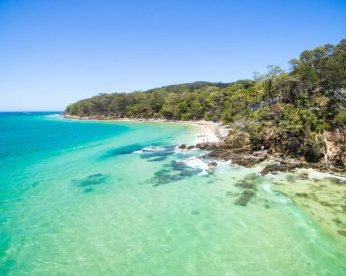 noosa-sunshine-coast-38