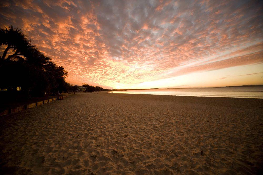 noosa-sunshine-coast-81