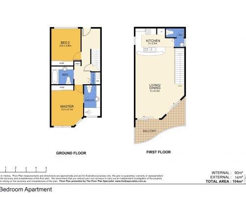 plan-2-bedroom-apartment-1