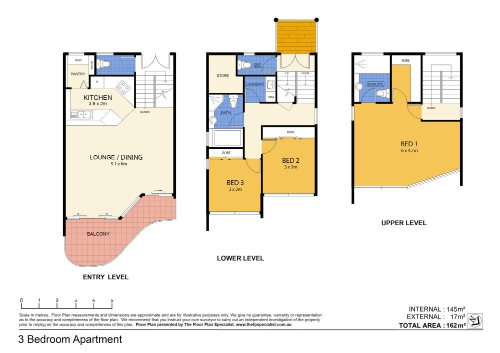plan-3-bedroom-apartment-1