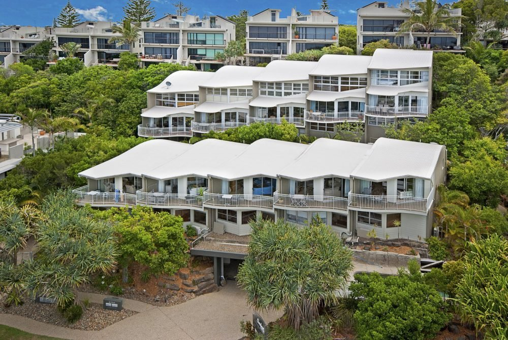 resort-andari-sunshine-beach-noosa-18