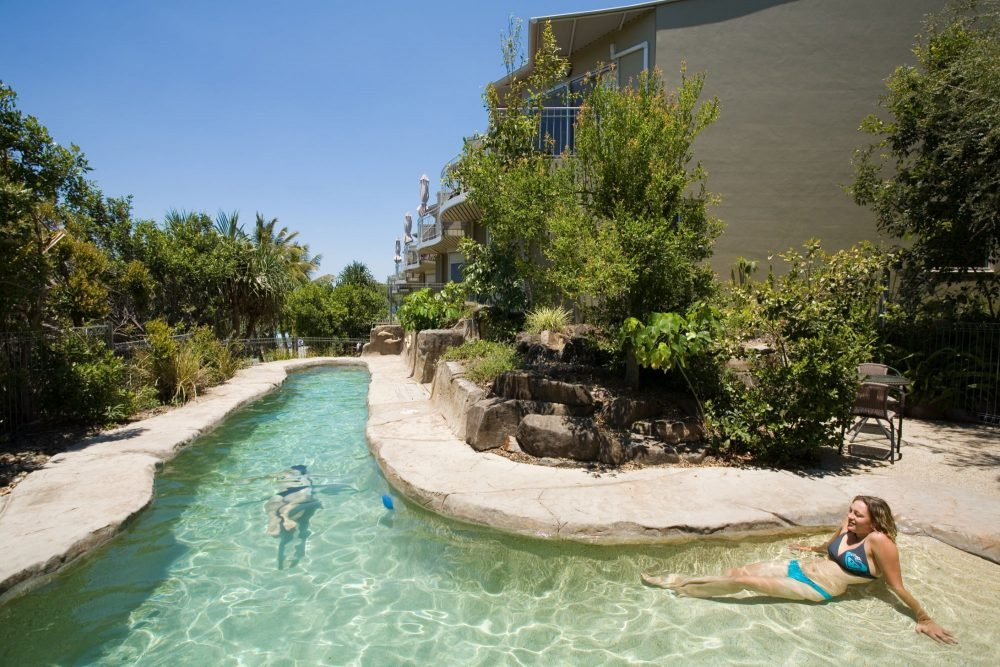 resort-andari-sunshine-beach-noosa-21