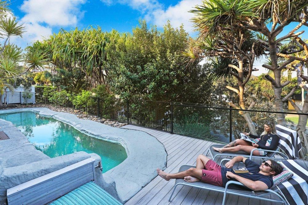 resort-andari-sunshine-beach-noosa-8