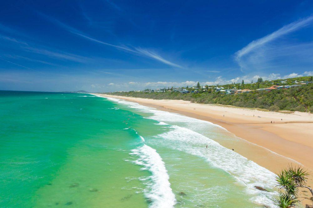 sunshine-beach-noosa-5