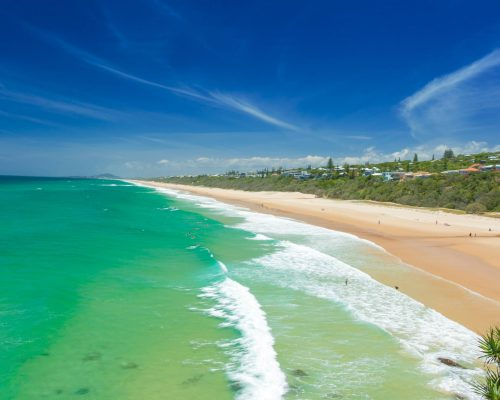sunshine-beach-noosa-5